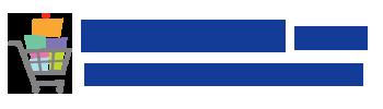 Papuma Shop - Belanja Online Tepercaya